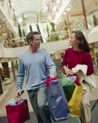 Relationships for a retail renewal