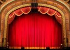 "Australian consumers value ""experience theatre"", report reveals"